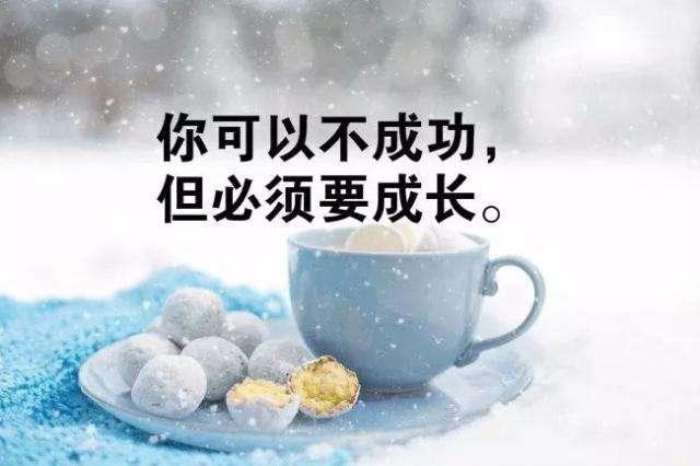 钟南山接受外媒采访时,全程飙英文!这些专业对英语要求不低,报考要注意。